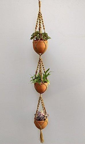 kmnatural-macrame-plant-hanger-handmade-jutebeads-for-indoor-outdoor-patio-hanging-planter-51-three-