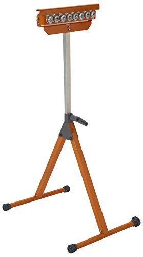 Bora Portamate PM-5093 Tri Function Pedestal Roller 11.25