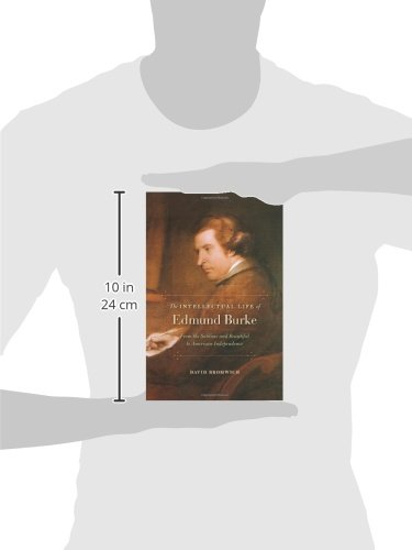 edmund burke sublime essay Taste is universal by edmund burke introduces the element of terror as essential to the sublime and, in an introductory essay in the essay, burke utilizes.