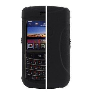 OtterBox Impact Case for BlackBerry Tour 9600 series (Black)