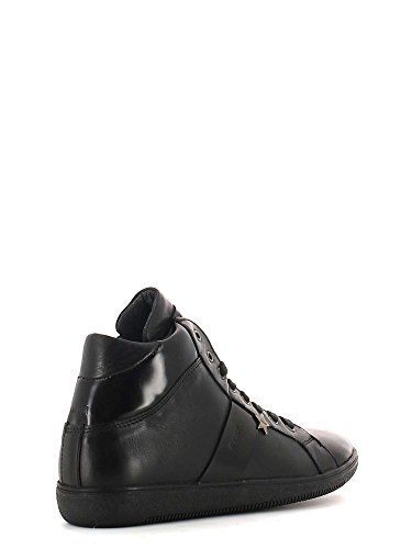 Gaudi V42 60605 Sneakers Man Black sale official site buy cheap official site view sale online jR5mvBStAx