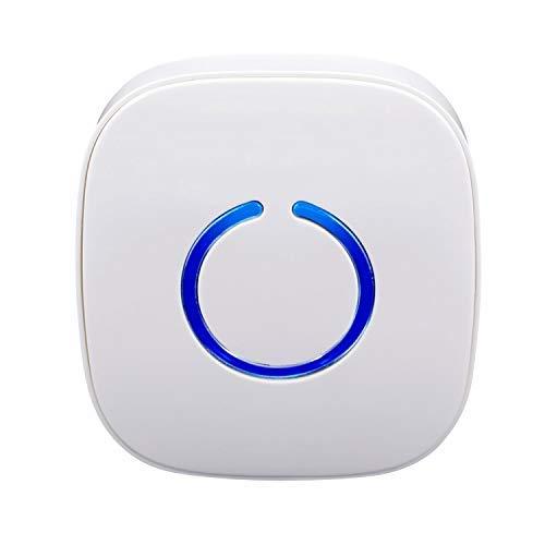 STARPOINT Wireless DoorbellBlack Friday Deal 2020