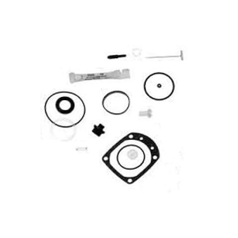 Porter Cable 903775 Overhaul Kit for Brad Nailers and Stapler Kit - Porter Cable Metal