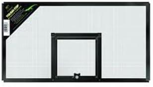 R-Zilla CoraLife Screen Cover Door (24x12)