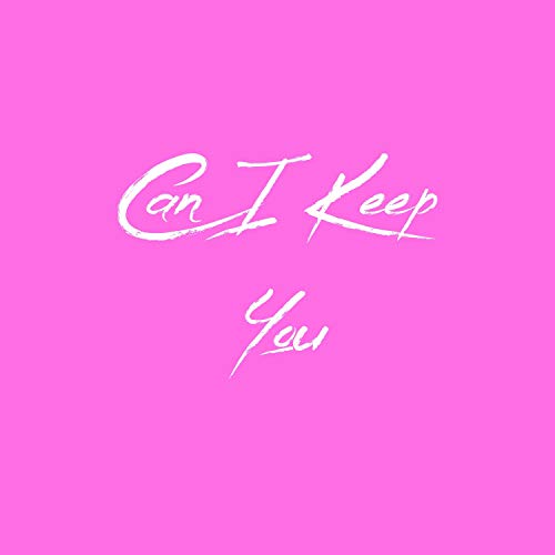 can i keep you - 9