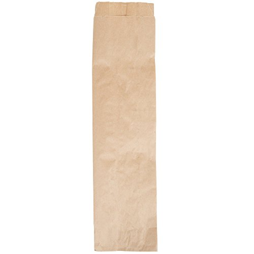 brown bread bags - 2