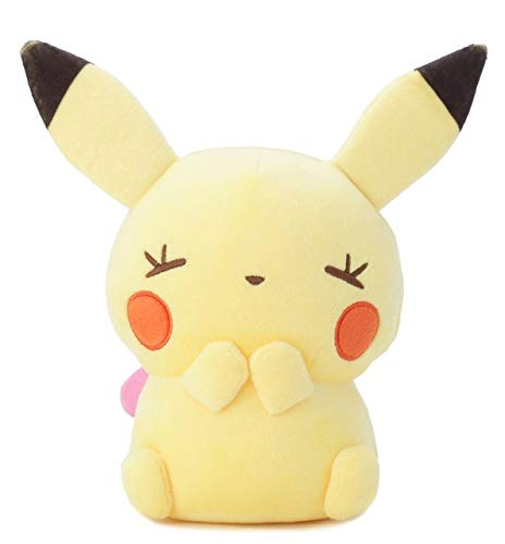 MANGMOC Cute Plush Wedding Toys Soft Stuffed Creative Quality Claw Machine Doll for Girlfriend Children Gift Teen Must Haves Inspirational Gifts The Favourite Superhero Decorations Childhood Dream