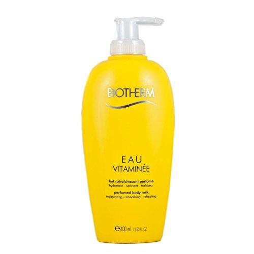 Biotherm Eau Vitaminee Perfumed Body Milk 400ml/13.52oz ()