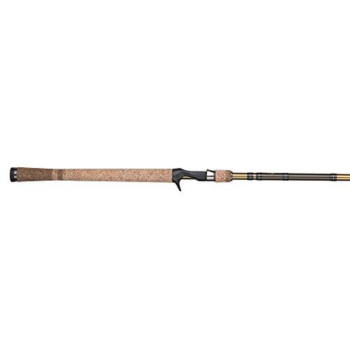 Salmon Rod (Fenwick Eagle Salmon/Steelhead Casting)