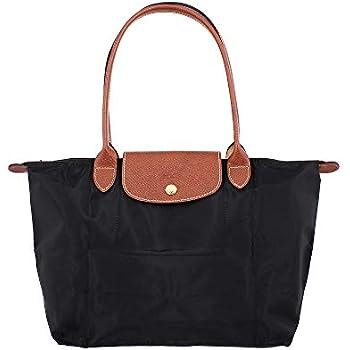 161973da9582 Longchamp Le Pliage Ladies Small Nylon Tote Handbag L2605089001