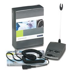 GN-Netcom DIGITAL AMPLIFIER ( 8210-05 ) - Gn Netcom Amplifier