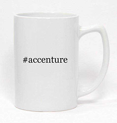 accenture-hashtag-statesman-ceramic-coffee-mug-14oz