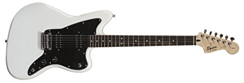 squier-affinity-series-jazzmaster-hh-arctic-white