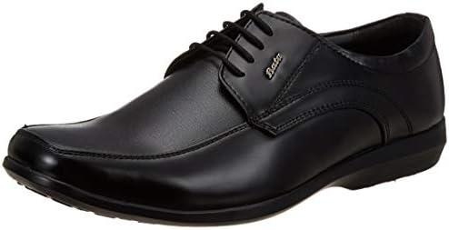 BATA Men Sa 05 Formal Shoes