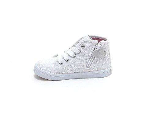 Liu Jo scarpe bambina 35750478b47