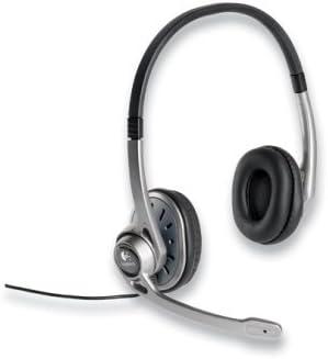 casque micro usb headset 250 logitech