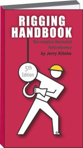 Rigging Handbook 5th Edition