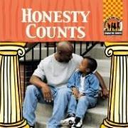 Honesty Counts (Character Counts)