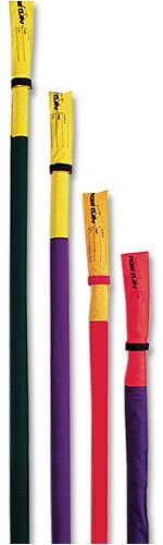 """Tiger Claw Bo Staff - Carrying Case - 50"""" Canvas Bo"""