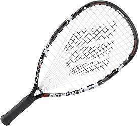 Ektelon Air O Camo Racquetball Racquet