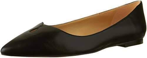 Sam Edelman Women's Ruby Pointed Toe Flat
