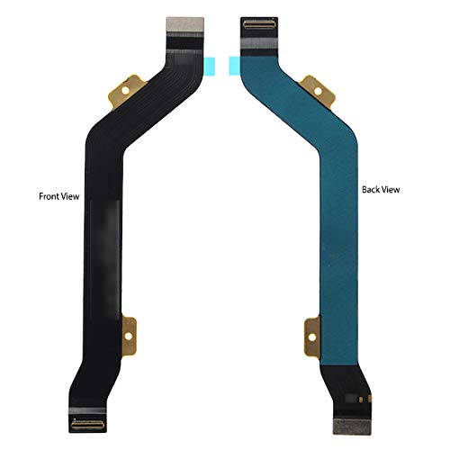 BisLinks for Xiaomi Mi A2 Main PCB Motherboard Flex Cable Ribbon Connector Replacement