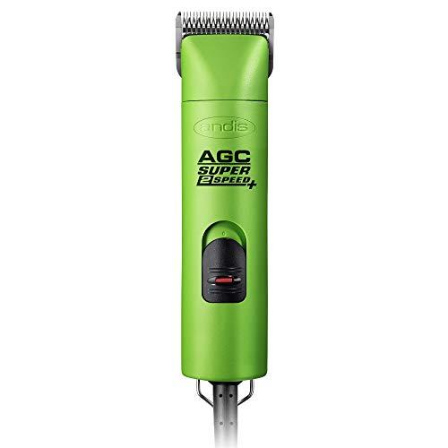 Andis ProClip AGC Super 2-Speed Plus Detachable