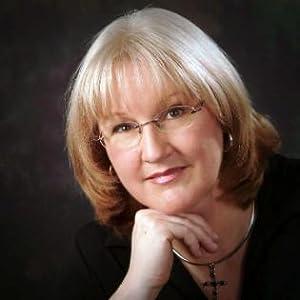 Anna Jane White-Mullin