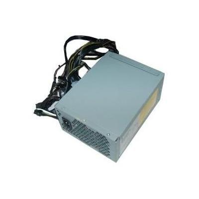 408947-001 HP 800W Power Supply XW8400 XW9300 Workstations ()