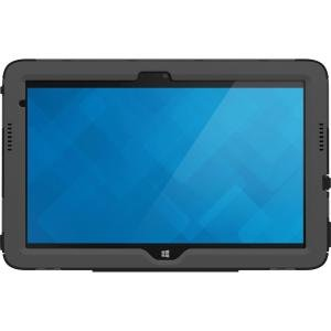 targus-thd115us-safeport-rugged-max-case-for-dell-venue-11-pro-7130-and-7139-black
