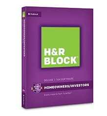 hr-block-tax-software-deluxe-2016-pc-mac-disc
