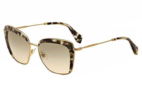 sunglasses-miu-miu-52qs-havana-marble-square