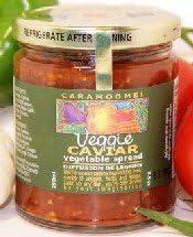 Veggie Caviar (2 Pack)