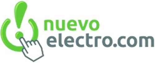 Ufesa FA0201 - Filtro para aspirador: Amazon.es: Hogar