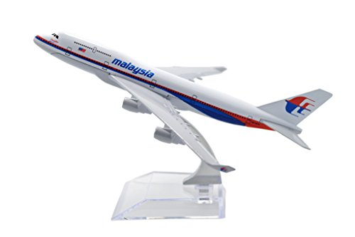 tang-dynastytm-1400-16cm-boeing-b747-malaysia-airlines-metal-airplane-model-plane-toy-plane-model