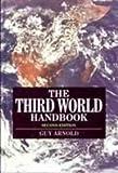 Third World Handbook 9781884964121