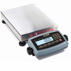 Ohaus D71P60HR5 Low-Profile Rectangular Scales
