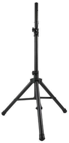 - Peavey PVi Portable Speaker Stand