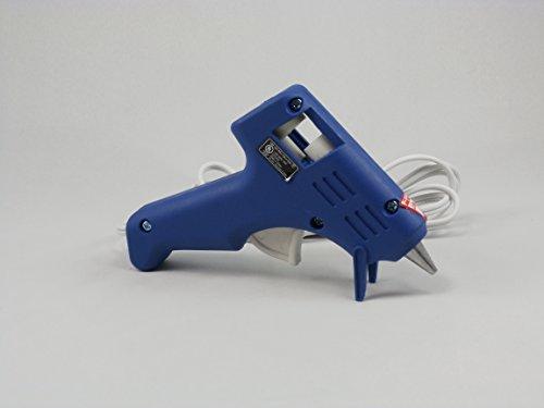 surebonder glue gun temp mini