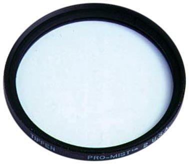 Tiffen 52PM2 52mm Pro-Mist 2 Filter by Tiffen
