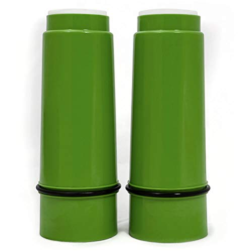 Waterchef® Rcsf7 Shower Filter