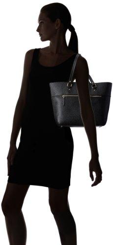 kate spade new york Grove Court Colby Shoulder Bag