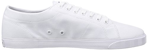 Chaussons Blanc Wht Sneaker Lcr2 Homme Lacoste Wht 21g Marcel qc4EAnqF