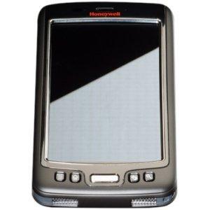 HONEYWELL 70E-LG0-C111XE / DOLPHIN WEH 6.5 PRO 11ABGN BT SDR GSM CDMA GPS CAM IMAG 512MB/1GB 1 GHz - 512 MB RAM - 1 GB Flash - 4.3