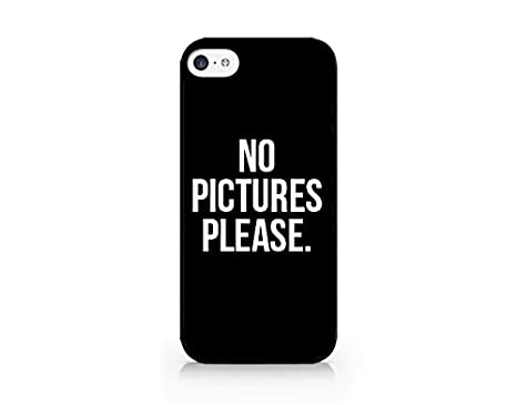 No Picture Please No Selfie Funny Quotes Sassy Quotes