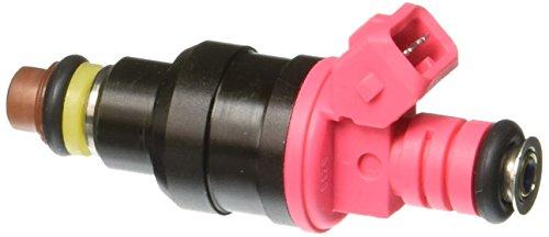 (Standard Motor Products FJ713 Fuel Injector)