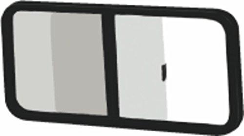 C.R. Laurence VW8369 Sliding Door
