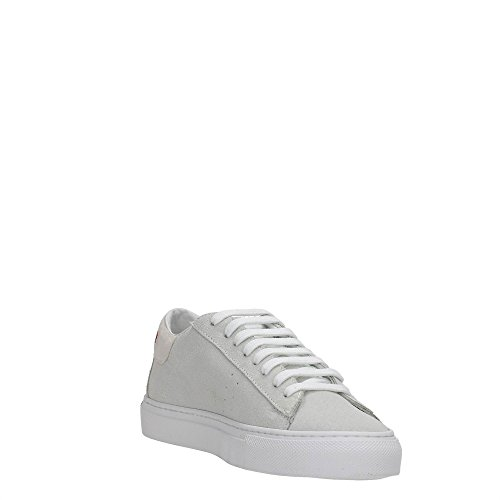 Patrizia Pepe 2V7044/A484 Sneakers Mujer BIANCO 36 ZsRAap88H
