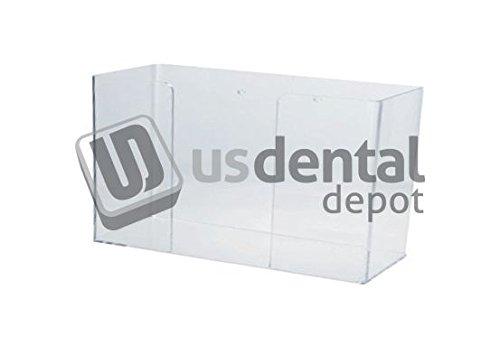 PLASDENT - Overglobe Box Holder - # 1405 - Each 001-1405 DENMED Wholesale