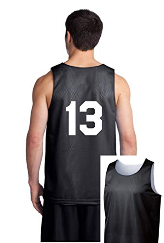 Buy white basketball uniform